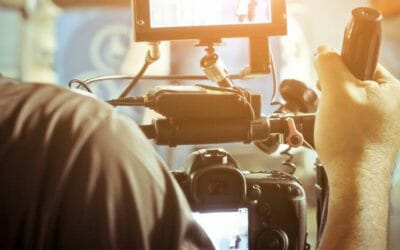 Video Marketing: 5 Ways to use videos to market your brand.